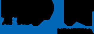 ゴム・スポンジ・プラスチック加工の総合加工メーカー石原パッキング工業